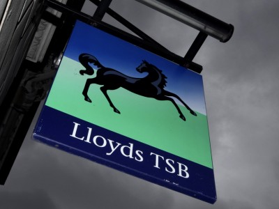 Lloyds Accused of Underpaying PPI Claims