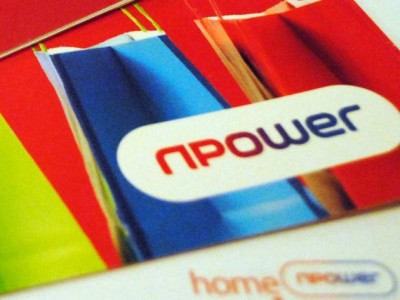 Npower complaints number