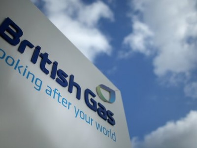 Warmer Weather Hits British Gas Profits.