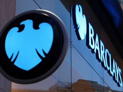 Barclays complaints number