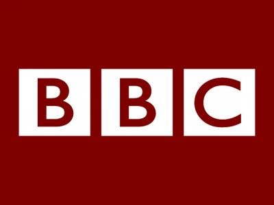 BBC complaints number