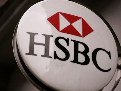 HSBC Complaints • 0844 409 6475 • Phone Number