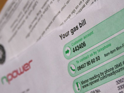 Npower Bill Chaos as Complaints Soar