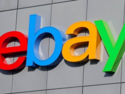Ebay Uk Complaints 0844 409 7959 Phone Number