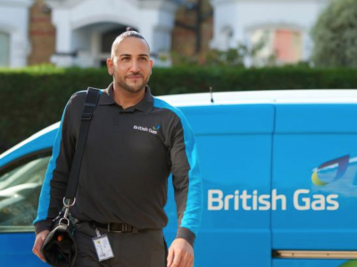 British Gas Faces Strikes in Response to 'Fire and Rehire' Proposals