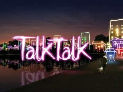 TalkTalk complaints number