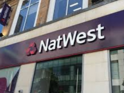 NatWest Reduce Savings Interest Rates